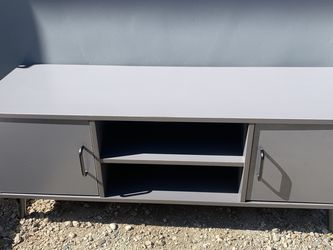 TV Cabinet for Sale in San Jose,  CA