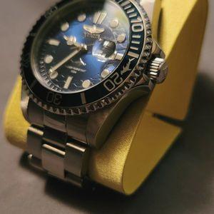 Invicta Mens Pro Diver Watch for Sale in Cayce, SC