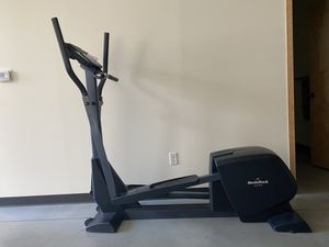 Elliptical for Sale in St. Louis, MO