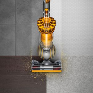 Dyson multifloor 2 up19 bagless vacuum cleaner brand new in box for Sale in Los Angeles, CA