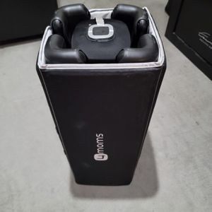 4Moms Breeze Go Pack/play for Sale in Las Vegas, NV