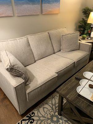 Sofa for Sale in Sunnyvale, CA