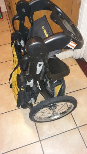Baby strollers x2 for Sale in Oakland, CA
