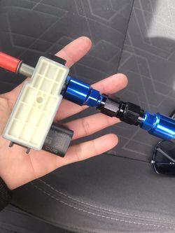 E85 Sensor for Sale in Los Angeles,  CA