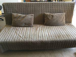 IKEA Sleep Sofa for Sale in Marietta, GA