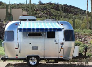 ❤️FastSelling 2008 Airstream❤️International Ocean❤️ for Sale in Fort Worth, TX