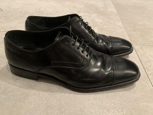 Men's Salvatore Ferragamo Dress Shoes for Sale in Sunny Isles Beach, FL