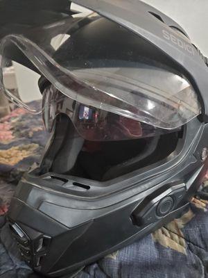 Sedici Viaggio adventure helmet for Sale in Denver, CO