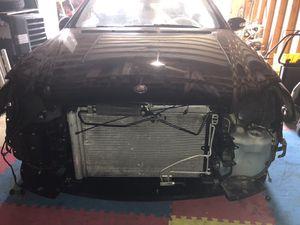 2004 Mercedes clk 320 Parts for Sale in Dearborn, MI