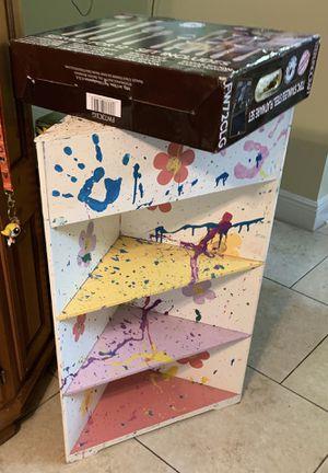 Corner shelf for Sale in Davie, FL
