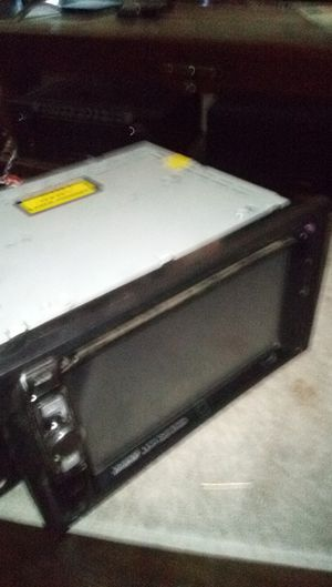 Dual DVD for Sale in Fresno, CA