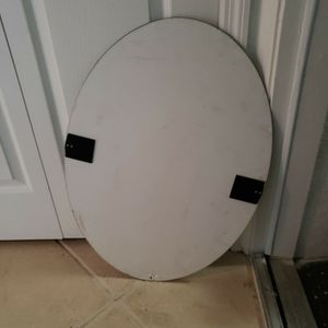Free Mirror for Sale in Edgewood, FL