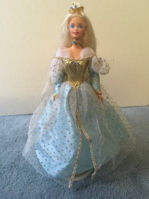 Barbie as Cinderella; 1997 for Sale in Manteca, CA