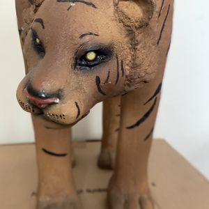 Animal Ceramic Stool for Sale in Mount Rainier, MD