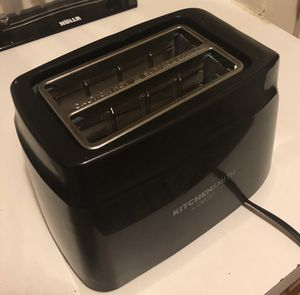 Kitchen Smith Toaster for Sale in Baltimore, MD