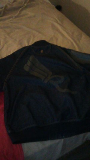 Roccawear jacket for Sale in Columbus, OH