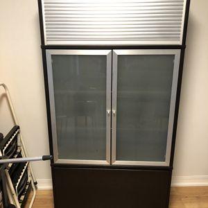 IKEA Office storage Unit for Sale in Fort Lauderdale, FL