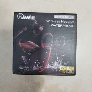 New bluetooth wireless earbud for Sale in Davie, FL