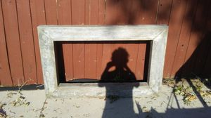 Concrete Fire Pit Ring for Sale in Chuluota, FL