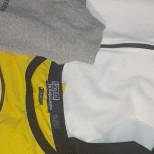 Nike Supreme Polo for Sale in Seattle, WA