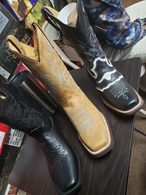 Girls boots for Sale in Mobile, AL