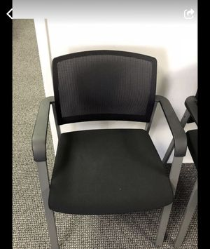 Office Chairs Brand New for Sale in West Covina, CA
