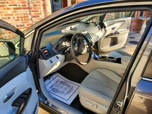 Toyota Venza for Sale in Mansfield, TX
