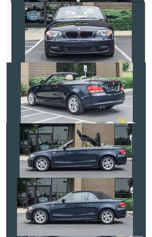 BMW 1 Series for Sale in Tampa, FL