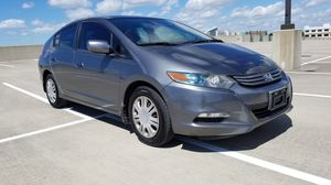 2010 Honda Insight LX | 90K Miles | Drives Excellent | Great Travel Jobs | Friendly Financing Here! for Sale in Austin, TX