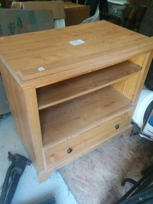 TV Stand for Sale in Gordonsville, VA