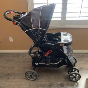 Baby Trend Stroller for Sale in Laveen Village, AZ