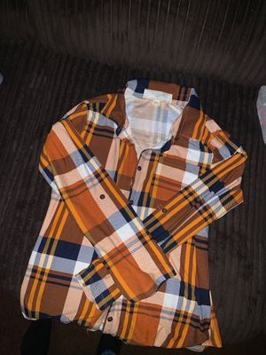 Kid clothing size 14 for Sale in Banning, CA