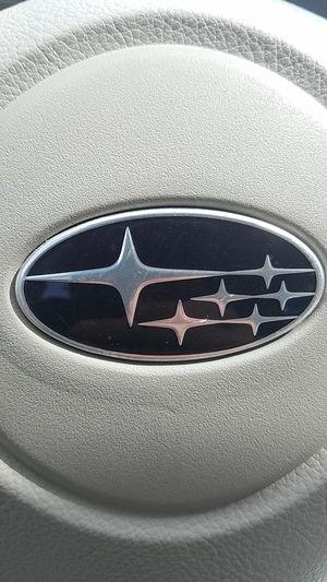 Subaru for Sale in Issaquah, WA