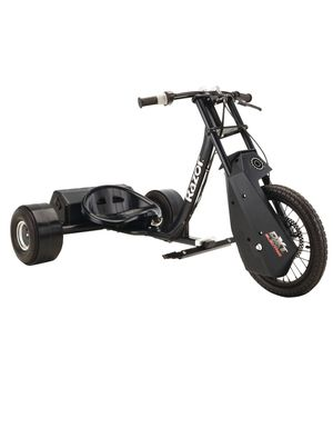 electric drift trike for adults for Sale in Chicago, IL