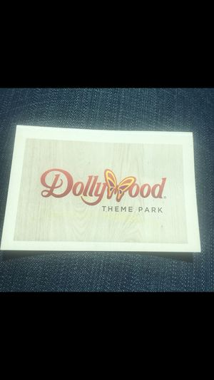 4 Dollywood Tickets for Sale in Knoxville, TN