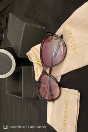 Sunglasses 🕶 for Sale in Anaheim, CA