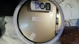 Ilife X5 Robot Vacuum for Sale in Salt Lake City, UT