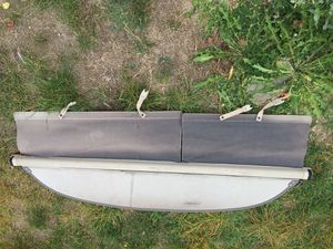 1999 2000 2001 2002 2003 Lexus RX300 Cargo Cover for Sale in Seattle, WA