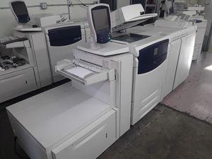 Xerox 700 Copier Printer for Sale in Commerce, CA