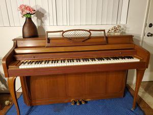 Kimball piano for Sale in El Cajon, CA