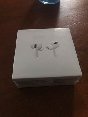 AirPods pro, AirPods 2nd Gen for Sale in Miami, FL