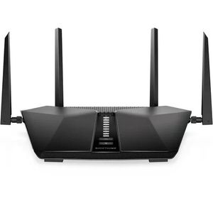 Brand New Sealed Nighthawk AX6 6-Stream AX5400 WiFi Router for Sale in The Bronx, NY