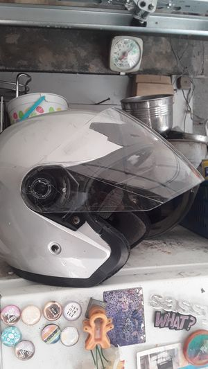Helment for Sale in Chattanooga, TN