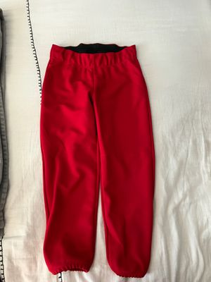 Women's Gluv softball pants for Sale in Peoria, AZ