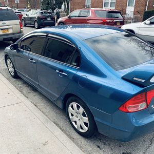 2008 Honda Civic for Sale in Queens, NY