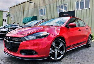 2015 Dodge Dart for Sale in Lemont, IL