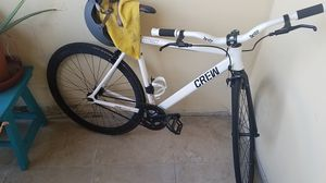 Crew bike for Sale in Miami, FL