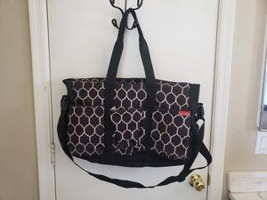 Diaper bag - Skip Hop for Sale in Buckeye, AZ
