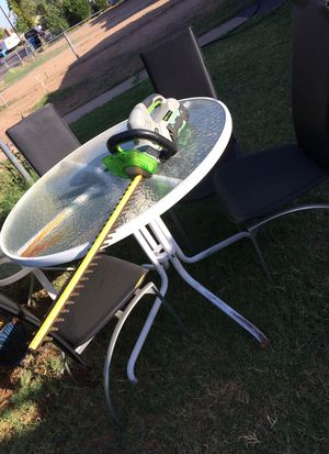 Trimmer for Sale in Phoenix, AZ