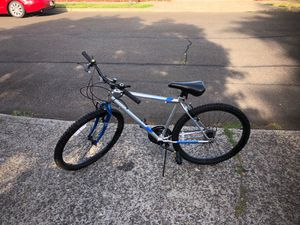 Northern ridge Dynacraft mountain bike for Sale in Gresham, OR